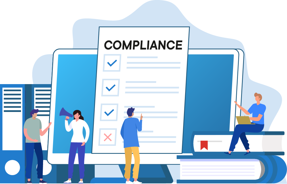 compliance formarev